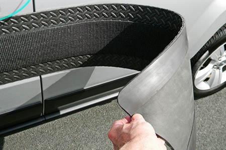 Door-Ding-Deflector-Flexible-DentGoalie-door-dent-protector-magnetic-door-guards