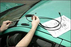 Car Problems You Can Fix Yourself Dentgoalie Com