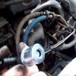 pcv valve
